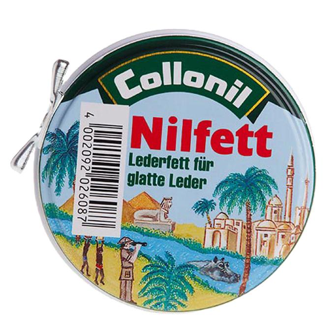 Tuk na hladkou useň collonil, neutrální, 902-6023 - 13