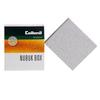 Čistící guma s krepou na semišovou a nubukovou useň collonil, černá, neutrální, 902-6038 - 13