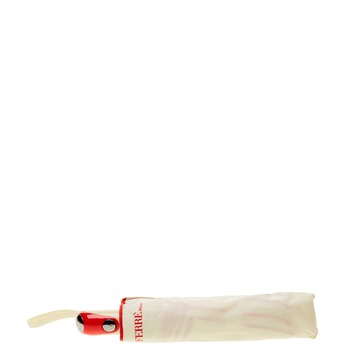 Deštník ferre, béžová, 929-8052 - 13
