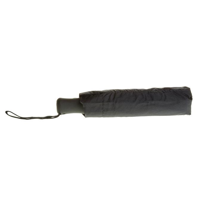 Deštník doppler, černá, 909-6123 - 16
