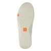 Dámské kožené Slip on flexible, červená, 526-5604 - 26