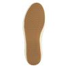 Pánské ležérní tenisky gant, bílá, 849-1020 - 26