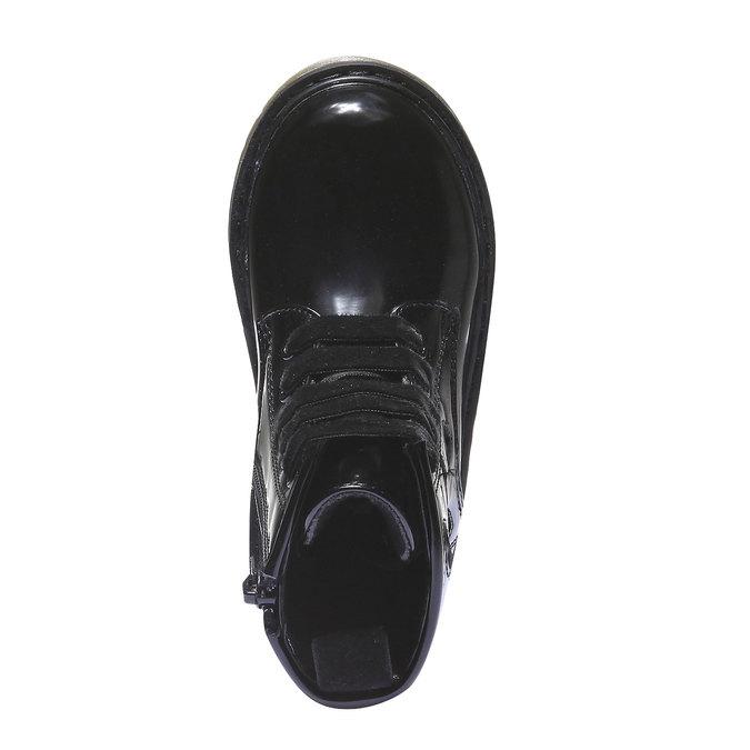 2916124 mini-b, černá, 291-6124 - 19
