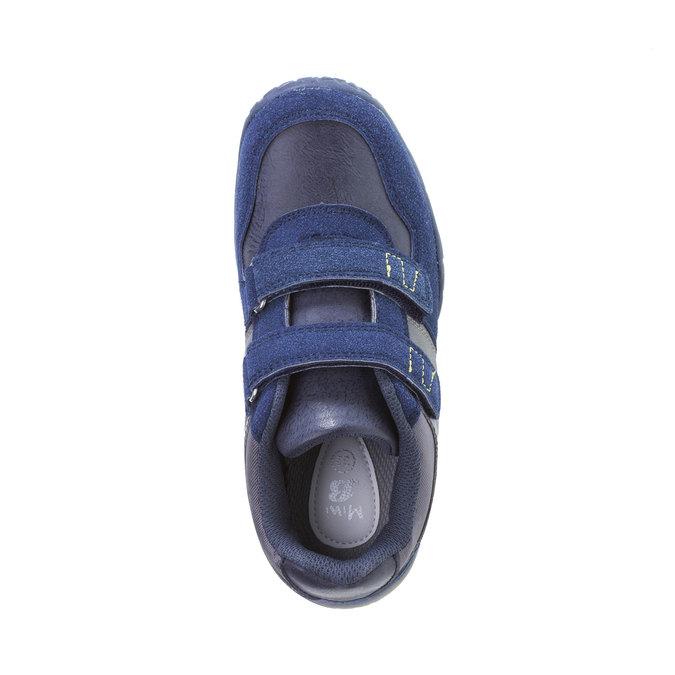 3119179 mini-b, modrá, 311-9179 - 19