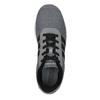 Pánské tenisky adidas, šedá, 809-2182 - 19