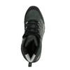 Pánská pracovní obuv BICKZ 202 S3 bata-industrials, černá, 846-6613 - 19