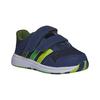 Dětské sportovní tenisky adidas, modrá, 109-9164 - 13