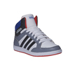 Dětské sportovní tenisky ke kotníkům adidas, 401-9204 - 13
