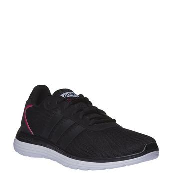 Dámské sportovní tenisky adidas, černá, 509-6679 - 13