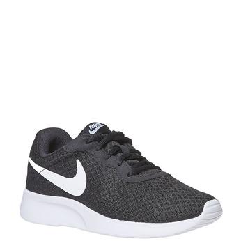 Dámské sportovní tenisky nike, černá, 509-6557 - 13