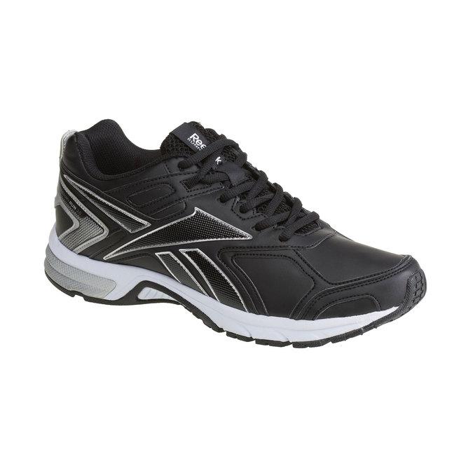Pánská sportovní obuv reebok, černá, 801-6108 - 13
