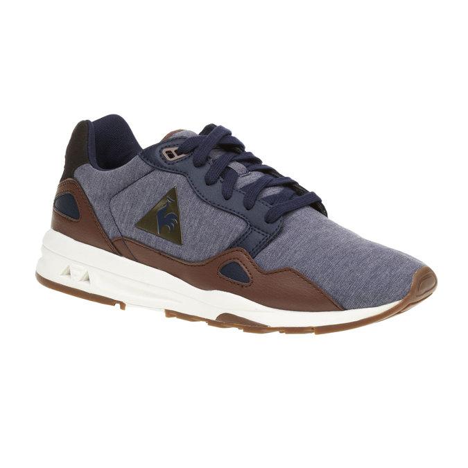Sportovní běžecká obuv le-coq-sportif, šedá, 809-9107 - 13
