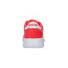 Dámské tenisky adidas, červená, 509-5335 - 17