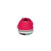 Dámské růžové tenisky helly-hansen, růžová, 549-5026 - 17