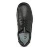 Pánská zdravotní obuv Dan (055.6) medi, černá, 854-6233 - 17