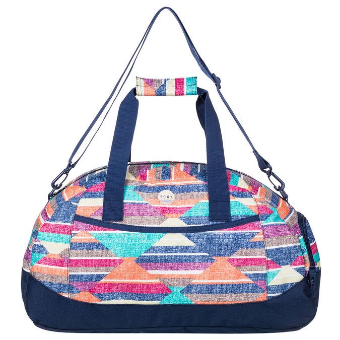 Sportovní taška roxy, 969-0003 - 26