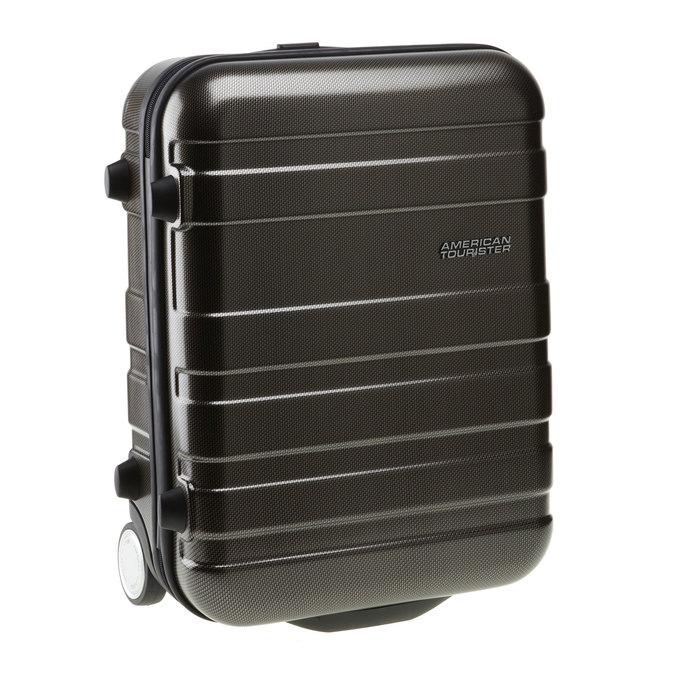 Cestovní kufr american-tourister, černá, 960-6103 - 13