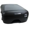 Kvalitní skořepinový kufr samsonite, černá, 960-6323 - 17