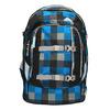 Dětský školní batoh satch, modrá, 969-9093 - 19