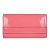 Růžové psaníčko bata, růžová, 961-5624 - 26