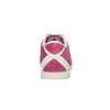 Dámské růžové tenisky le-coq-sportif, růžová, 503-5567 - 17