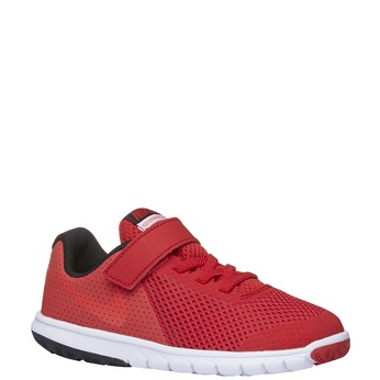 Dětské tenisky Nike nike, červená, 309-5324 - 13
