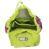 Dívčí školní batoh ergobag, fialová, 969-9098 - 15