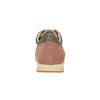 Dámské kožené tenisky geox, 523-8030 - 17