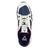 Pánská sportovní obuv le-coq-sportif, 809-0545 - 19