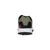 Pánské běžecké tenisky adidas, zelená, 809-7190 - 17