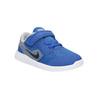 Dětské sportovní tenisky nike, modrá, 109-9322 - 13