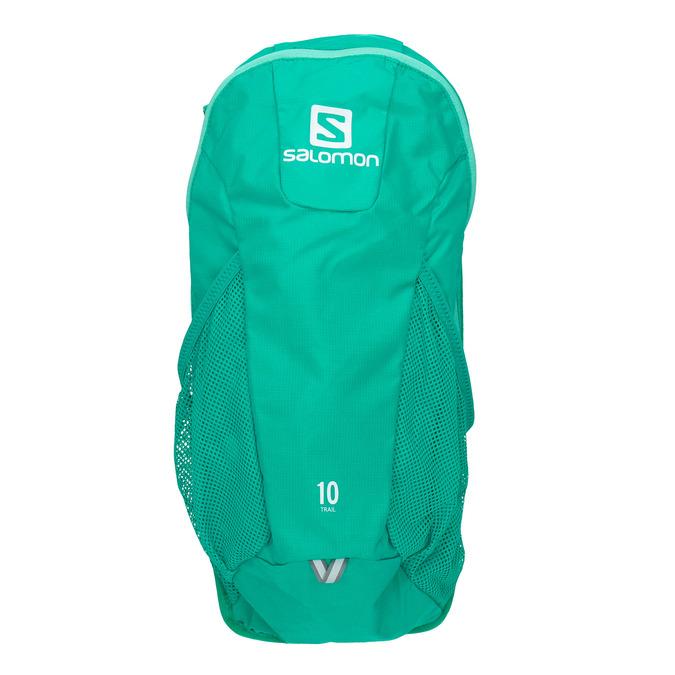 Sportovní batoh salomon, tyrkysová, 969-9051 - 26