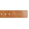Kožený unisex opasek wildskin, 954-0010 - 16