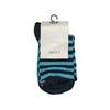 Sada 3 párů dětských bambusových ponožek bata, 919-0604 - 15