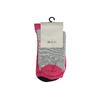 Sada 3 párů dětských bambusových ponožek bata, 919-0601 - 15