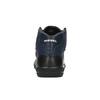 Pánské kotníčkové tenisky diesel, modrá, 804-9797 - 17