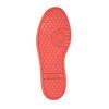 Dětské kotníčkové tenisky adidas, bílá, 401-1231 - 26
