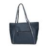 Dámská kabelka  v Shopper stylu gabor-bags, modrá, 961-9006 - 19