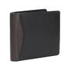 Elegantní pánská peněženka bata, černá, 944-6177 - 13