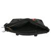 Dámská kabelka v Etno stylu bata, černá, 961-6669 - 15