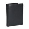 Kožená pánská peněženka bata, černá, 944-6169 - 13