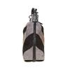 Kabelka ve stylu Hobo Bag bata, černá, 969-6231 - 17