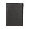 Pánská kožená peněženka bata, hnědá, 944-4169 - 19