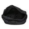 Černý batoh s hvězdičkami vans, černá, 969-6007 - 15