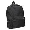 Černý batoh vans, černá, 969-6002 - 13