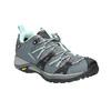 Dámská outdoorová obuv merrell, šedá, 506-2814 - 13