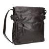 Pánská Crossbody taška bata, hnědá, 961-4266 - 13
