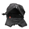 Černý sportovní batoh bjorn-borg, černá, 969-6034 - 15