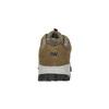 Pánská kožená Outdoor obuv weinbrenner, hnědá, 846-4600 - 17