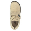 Dámská zdravotní obuv medi, béžová, 544-4494 - 19